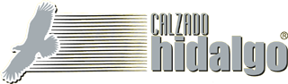 Calzado Hidalgo -